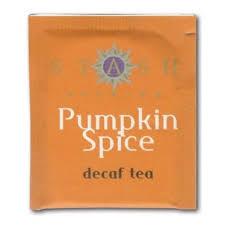 stash tea englishteastore