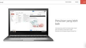 cara membuat akun gmail terbaru cara membuat akun gmail vidio com