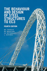 structural steel design 4th edition free download pdf