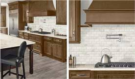 kitchen cabinet color simulator kitchen design tool msi