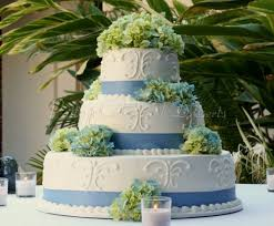 weddings categories page 3 of 10 patty u0027s cakes and desserts