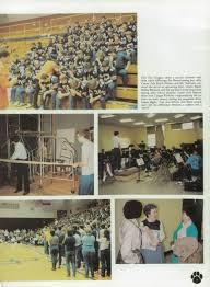 dickson county high school yearbook explore 1986 dickson county high school yearbook dickson tn