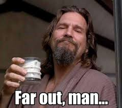 White Russian Meme - image 135346 cool story bro know your meme