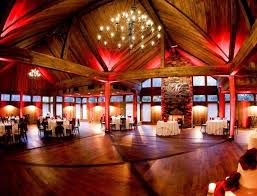 wedding venues in nh wedding reception venues in derry nh 228 wedding places
