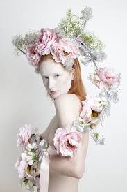 floral headdress the 25 best flower headdress ideas on headdress