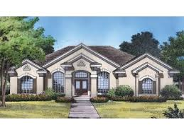 Plan H Garage Plans And Garage Blue Prints From The - 1 story home designs