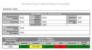 shop report template tronmaster on template and project management