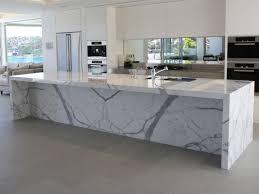 calacatta marble range sareen stone