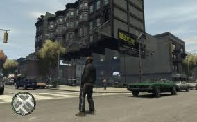 download pc games gta 4 full version free grand theft auto iv gta iv pc wpl manager news