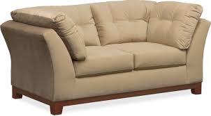 sebring sofa and loveseat set cocoa value city furniture