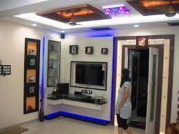 Interior Design Companies In Mumbai Style Kitchen Picture Concept Interior Designer In Mumbai