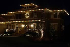 red white christmas lights winter illuminations inc google