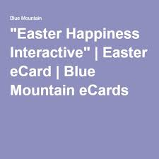 the 25 best easter ecards ideas on pinterest free easter ecards