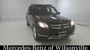 mercedes glk lease 2014 mercedes glk glk 350 19385577 for sale price