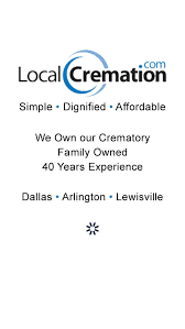 local cremation local cremation app for ios review ipa file