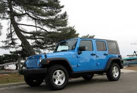 2010 jeep wrangler unlimited reviews review 2010 jeep wrangler unlimited rubicon