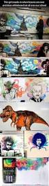 24 best dry erase art images on pinterest dry erase markers