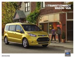 2014 ford transit connect wagon features in keyport nj nj ford deal u2026