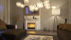 hotbox ventless ethanol fires from planika architonic