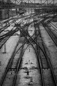 728 best tracks images on pinterest train tracks trains and