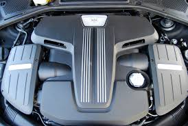 bentley continental engine bentley continental gt v8 convertible review