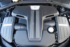 bentley gt3 engine bentley continental gt v8 convertible review