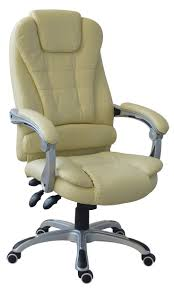 Best Office Chairs For Back Support Office Wonderful Ergonomic Leather Office Chair Office Chair