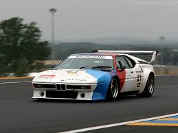 bmw race cars the bmw race car picture thread 56k no post up