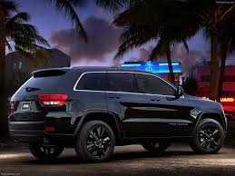 jeep suv 2012 jeep grand cherokee concept 2012 pictures information u0026 specs