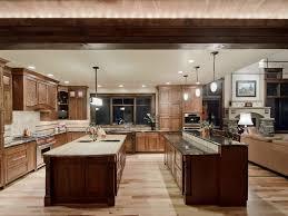 copper farmhouse kitchen sink kitchen utensil chandelier glass