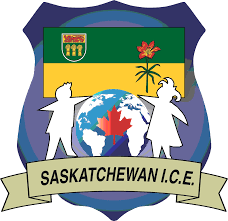 Saskatchewan Flag Sk Ice Unit Charges Regina Male In Child Pornography Case U2013 Regina