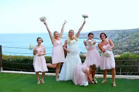 cheap wedding photographers www dcphotoprint wedding photography wedding cypus