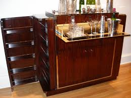 Wine Bar Cabinet Apartments Awesome Tuscany Bar And Wine Cabinet Design Ideas