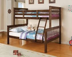 Cheap Bunk Beds Twin Over Full Bedroom Design Affordable Twin Over Full Bunk Bed Plans