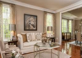model homes interior model homes interiors home interior design ideas