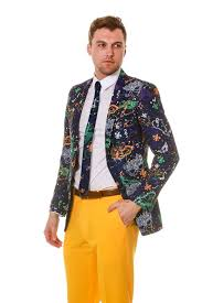 mardi gras formal attire the masquerade of mardi gras blazer tie