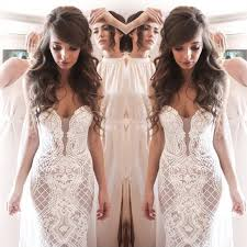 lace mermaid wedding dress sweetheart court mermaid wedding dress with lace