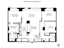 small house plans with large rooms home deco plans