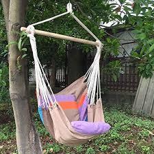 best hanging chair hammock moontree hanging bed hammock swing