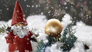 Where To Buy Christmas Tree Ornaments Why Now Is The Time To Start Buying Holiday Decor