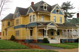 exterior painting colors home painting