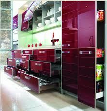 aluminum cabinet doors u2013 new york distributor u2013 ids group u2013 http
