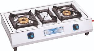 Miele Cooktop Parts Kitchen The Most Miele Gas Cooktops Inside Lp Remodel Best Stove