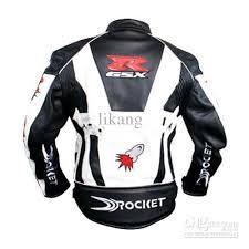 motorcycle racing jacket 2018 motorcycle jackets racing jacket motorcycle suzuki jacket white