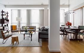 Chelsea Laminate Flooring Chelsea Duplex Loft U2014 Damon Liss Design Manhattan Interior Design