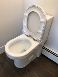 small toilet galba 24 5 small toilet elongated