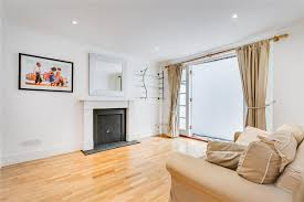 courtfield gardens earls court sw5 property for sale in
