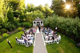 wedding venues in oregon portland wedding venues portland wedding venues abernethy
