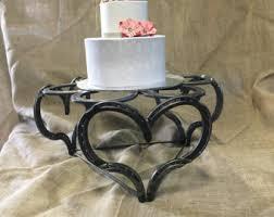 wedding cake servers u0026 knives etsy au