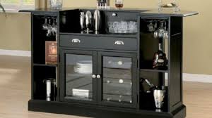 ikea liquor cabinet brilliant the 25 best liquor cabinet ikea ideas on pinterest in bar